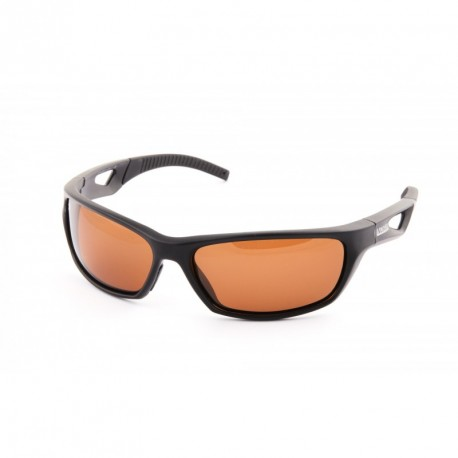 Polarized Sunglasses Norfin 11