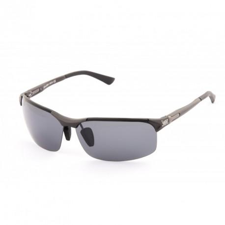 Polarized Sunglasses Lucky John 01