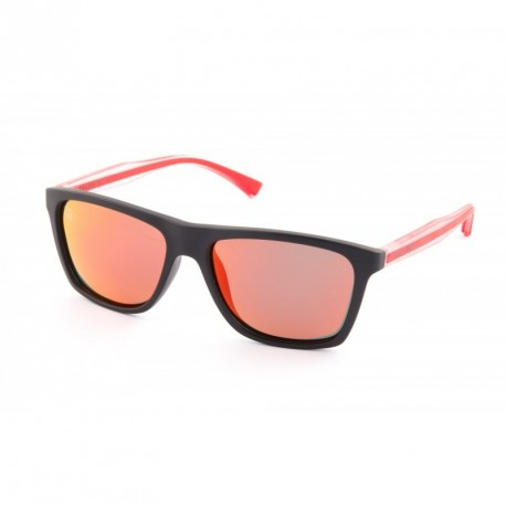 Polarized Sunglasses Lucky John 02