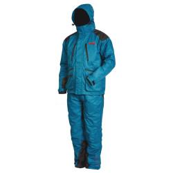 Kostüüm NORFIN SPIRIT BLUE