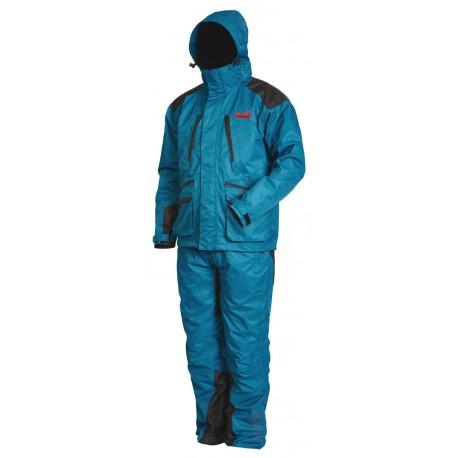 Demi-season suit NORFIN SPIRIT BLUE