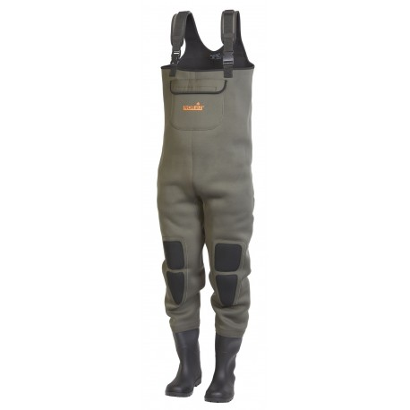 Waders NORFIN Freewater