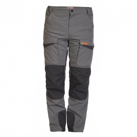 Trousers NORFIN SIGMA