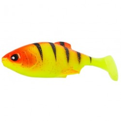 Soft lure LJ 3D ANIRA SOFT SWIM