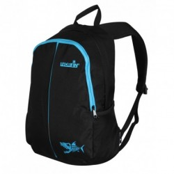 Backpack NORFIN HORISON