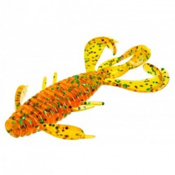 Soft lure LJ BUG