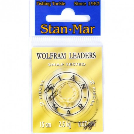 Leader Stan-Mar 2.5kg
