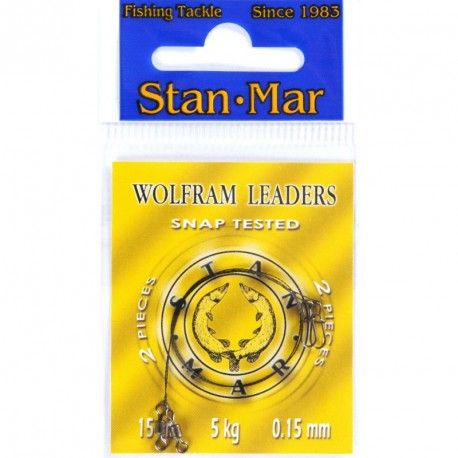 Leader Stan-Mar 5kg