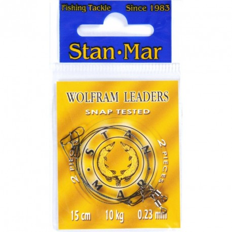 Leader Stan-Mar 10kg