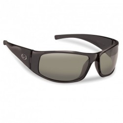 Polarized sunglasses FF Magnum