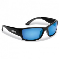Polarized sunglasses FF Razor