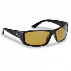 Polarized sunglasses FF Buchanan