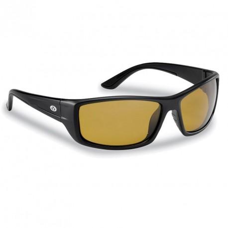 Polarized sunglasses FF Buchanan