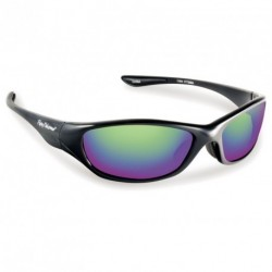 Polarized sunglasses FF Cabo