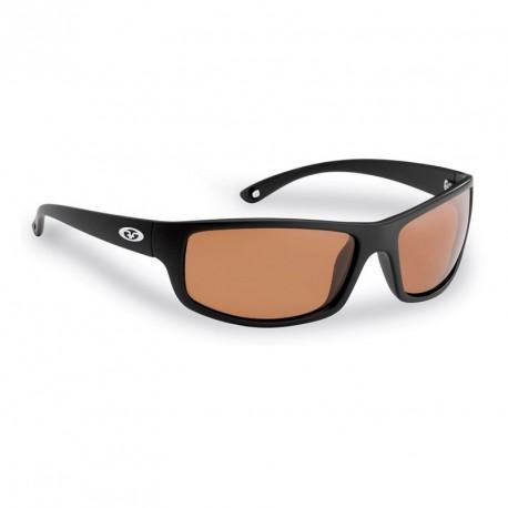 Polarized sunglasses FF Slack Tide