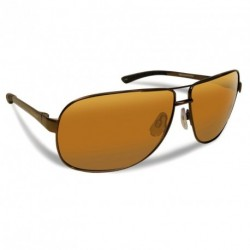 Polarized sunglasses FF Highlander