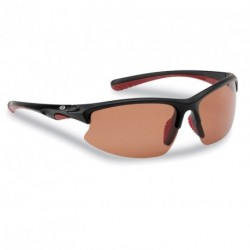 Polarized sunglasses FF Drift