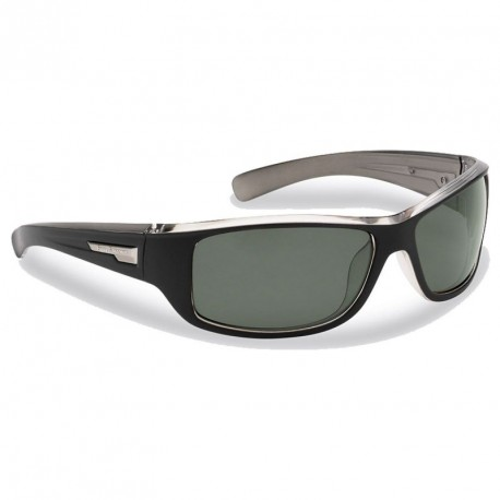 Polarized sunglasses FF Helm