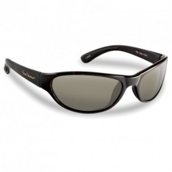 Polarized sunglasses FF Key Largo