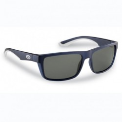 Polarized sunglasses FF Streamer
