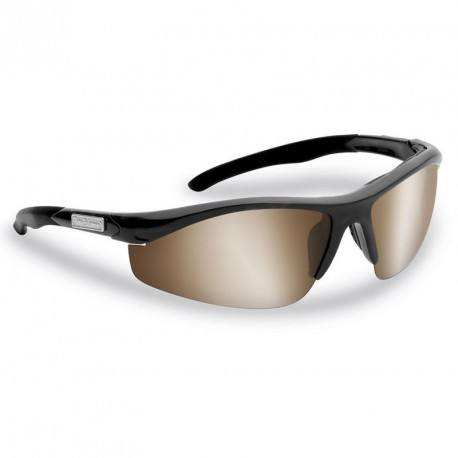 Polarized sunglasses FF Spector