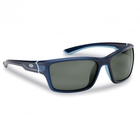 Polarized sunglasses FF Cove