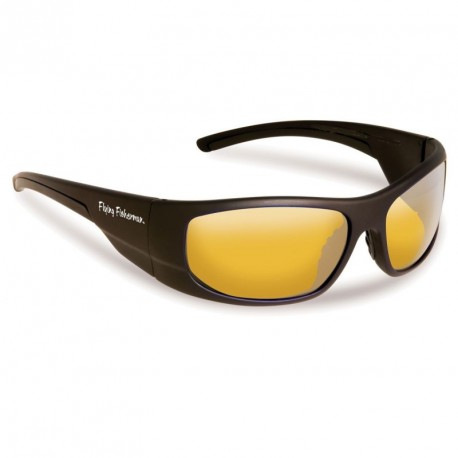 Polarized sunglasses FF Cape Horn
