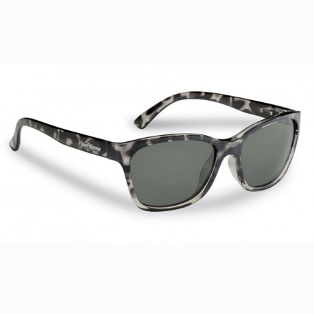 Polarized sunglasses FF Ripple