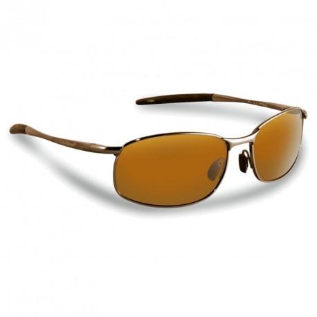 Polarized sunglasses FF San Jose