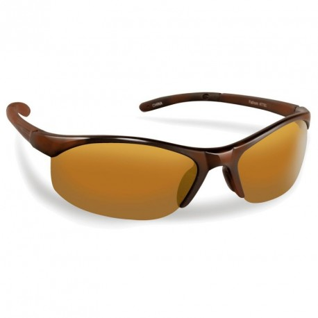 Polarized sunglasses FF Bristol