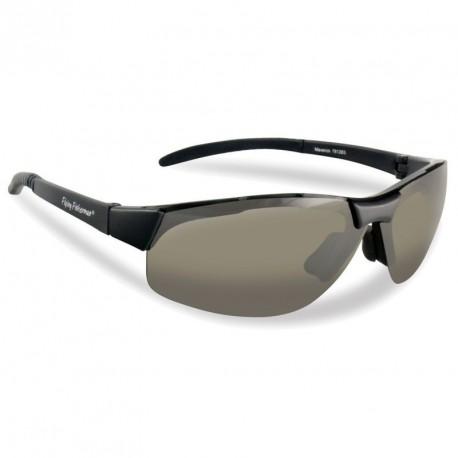 Polarized sunglasses FF Maverick