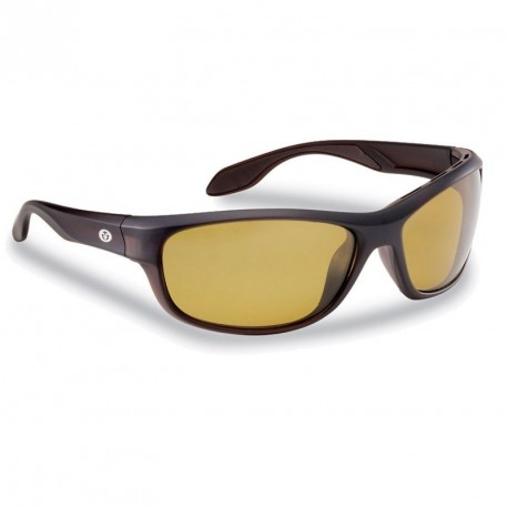 Polarized sunglasses FF Cayo
