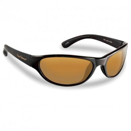 Поляризационные очки FF Key Largo