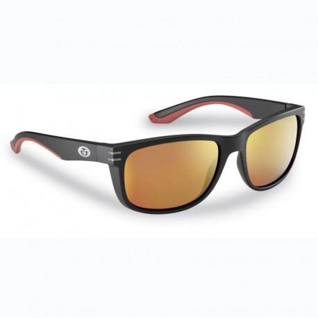 Polarized sunglasses FF Double Header