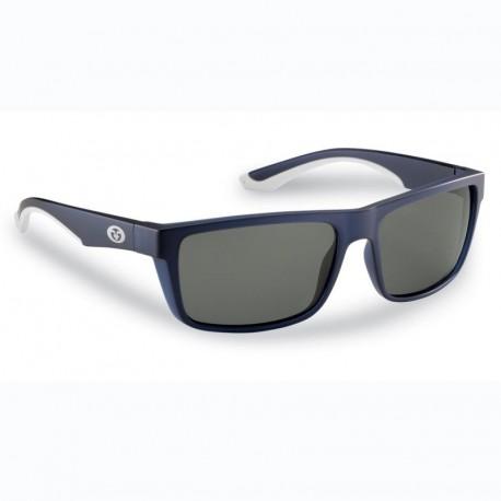 Поляризационные очки FF Streamer