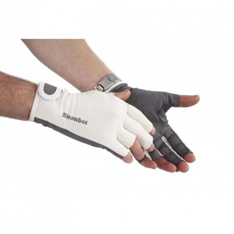 Sõrmkindad Snowbee Sungloves