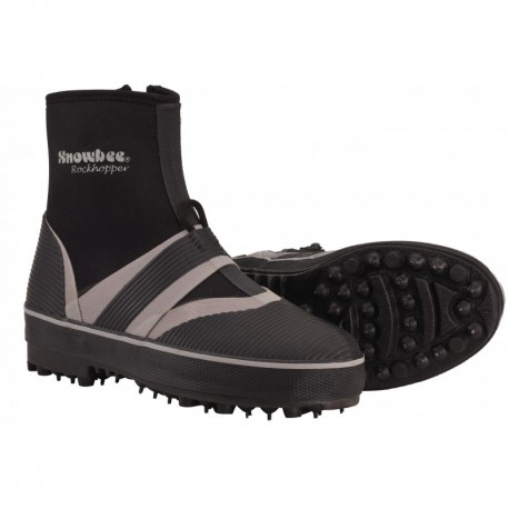 Wading boots Snowbee Rockhopper Spike-Sole