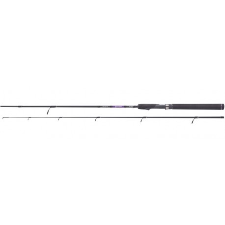 Spinning rod Balzer Xanadu Ultra Light Spin