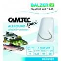17824010 Konksud Balzer Allround