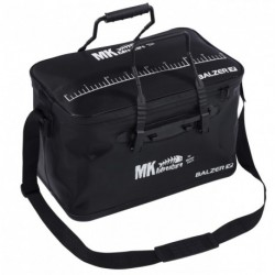 Bag Balzer MK Adventure