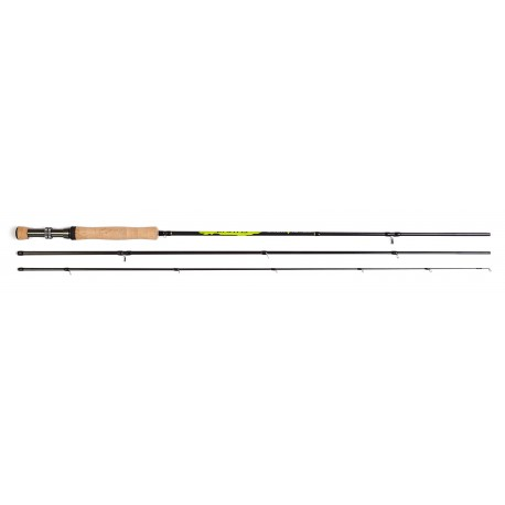Rod Salmo Diamond FLY