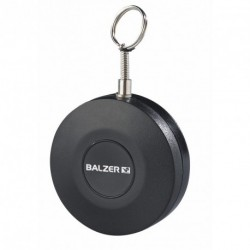 Retriiver Balzer Roller Clip
