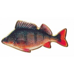 Fish-pin Balzer Perch