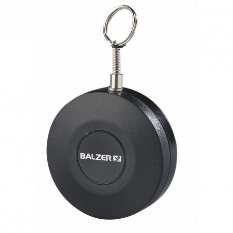 Balzer Roller Clip