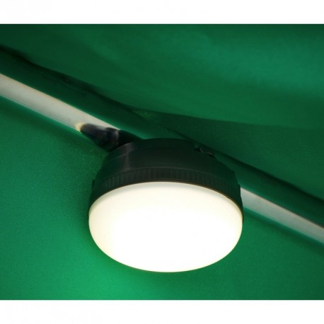 Balzer Led Tent Lamp