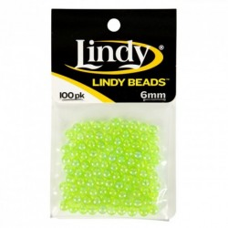 Lindy Bead