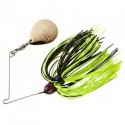 BYMPM18713 Spinnerbait Booyah Micro Pond Magic