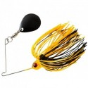 BYMPM18714 Spinnerbait Booyah Micro Pond Magic