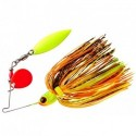 BYPM36653 Spinnerbait  Booyah Pond Magic