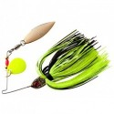 BYPM36657 Spinnerbait  Booyah Pond Magic